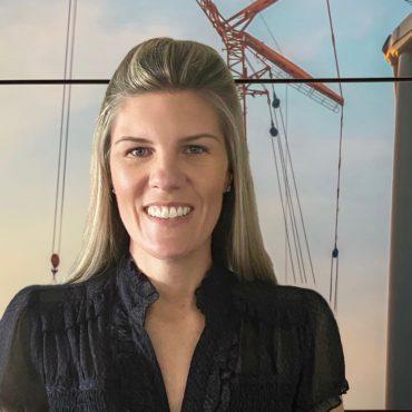 6.Lisa Parry